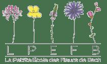 logo LPEFB