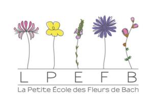 LPEFB logo