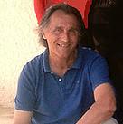 Bernard Bellegy