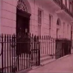 LPEFB Cabinet Londres