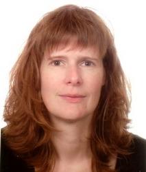 LPEFB Christine Meunier