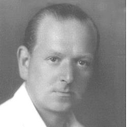 LPEFB Edward Bach