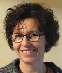 LPEFB Hélène Jayet
