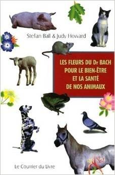 LPEFB livre animaux
