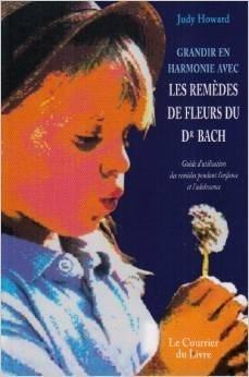 LPEFB livre fleurs