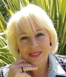 LPEFB Marie-Christine Brunault