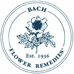 LPEFB Bach remedies