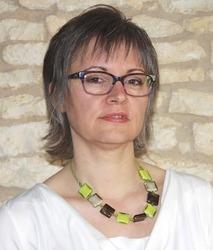 LPEFB Sarah Ravaud