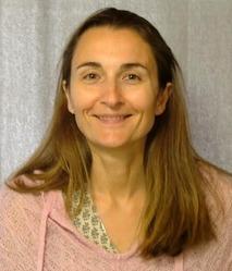 LPEFB Sophie Mazabraud