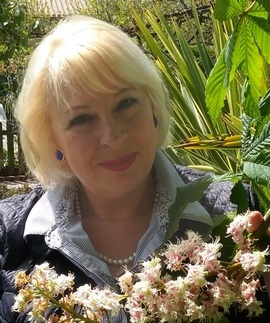 LPEFB Marie Christine Brunault