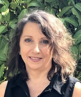 LPEFB Patricia Poirier