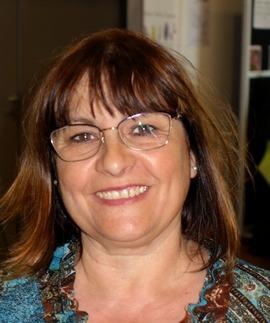 LPEFB Manuela Valverde