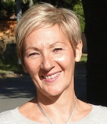 LPEFB Marianne Casse-Rumeau