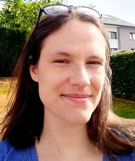 LPEFB Sarah Delcourt