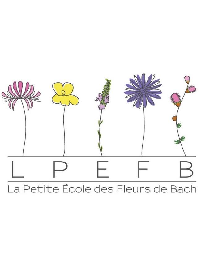 LPEFB stories Poster