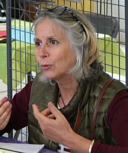 LPEFB Christine Kroos