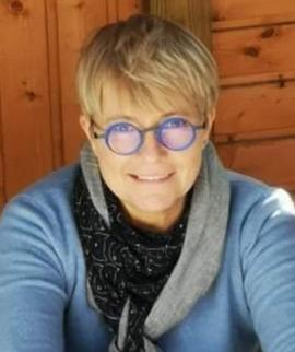LPEFB Isabelle De Laere